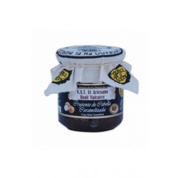 Cebola Caramelizada 250g