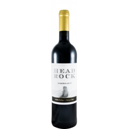 Head Rock Tinto Reserva 2015