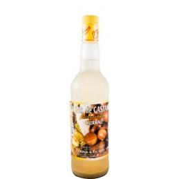 Licor de Castanha da Madeira