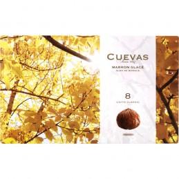 Marron Glacé Cuevas 150g