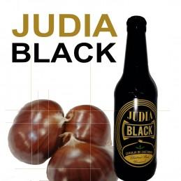 Judia Black 33cl