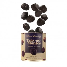Bombons de Chocolate com...