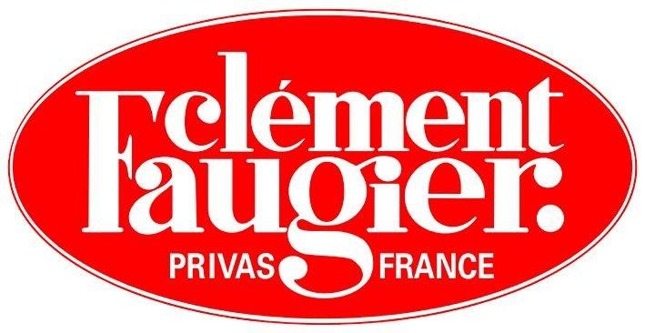 Clément Faugier