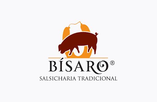 Bísaro Salsicharia Tradicional